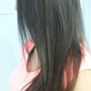 Looking for Fusion Hair Extension by Linda Hay