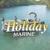Holiday Marine