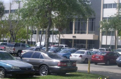 LabCorp - North Miami Beach, FL