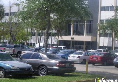 LabCorp 100 NW 170th St, North Miami Beach, FL 33169 - YP com