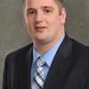 Edward Jones - Financial Advisor: Brian J. Stinson
