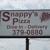 Snappy's Pizza