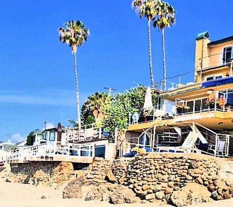 Oceanside Malibu Addiction Treatment Center - Malibu, CA