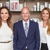 Newport Beach Dermatology and Plastic Surgery Anne Marie McNeill, MD, James Rosing, MD
