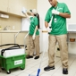 Coverall Health-Based Cleaning System - Fort Myers, FL