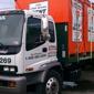 U-Haul Moving & Storage of Fairhill - Philadelphia, PA