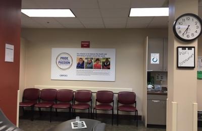 Biomat USA - Altamonte Springs, FL