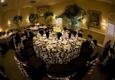 Tropical Acres Steakhouse - Fort Lauderdale, FL