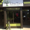 The Lime Tree Sandwich Gallery