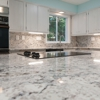 Angelo's Marble & Granite, LLC.