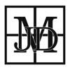 J.D. Milliner & Associates,