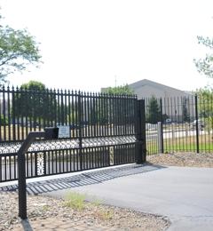 Storage Inns Of America Alex Bell   Moraine, OH