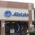 David Epstein: Allstate Insurance