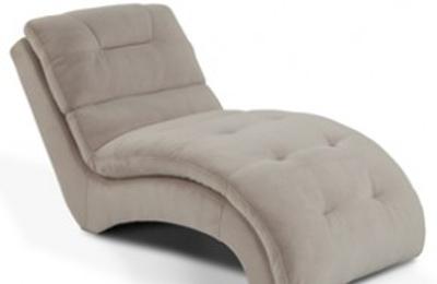 Superieur Bobu0027s Discount Furniture   Racine, WI