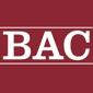 BAC Community Bank - Lodi, CA