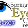 Spring Hill Eye Center