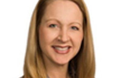 Dr. Lisa Joy Hansard, MD - Austin, TX