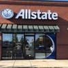 Brian Moreau: Allstate Insurance