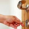 Bonded Lock Service In Erlanger