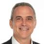 James Weil - RBC Wealth Management Financial Advisor