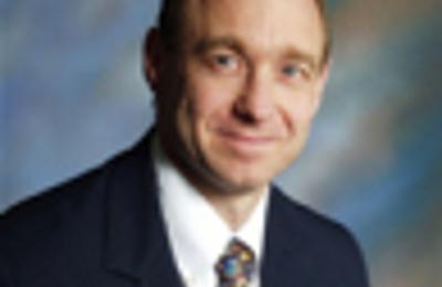 Dr. Scott B Lutch, MD - Milton, MA