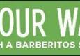 Barberitos - Saint Marys, GA
