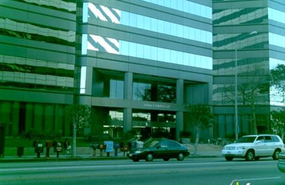Garb Jaffe & Associates Legal Placement - Los Angeles, CA