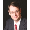 Chris Hosaflook - State Farm Insurance Agent