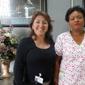 Total Home Health Care, Inc - Miami, FL