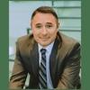 Robert Hughes - State Farm Insurance Agent
