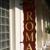 Cafe Roma - CLOSED