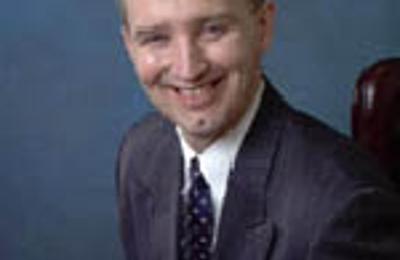 Dr. Charles Edward McBride, MD - Burke, VA