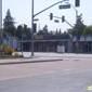 Antipasto's By De Rose - San Jose, CA