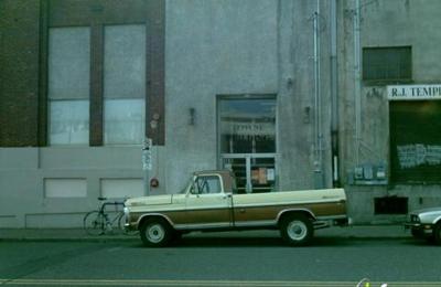Towne Storage - Portland, OR