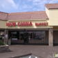 New China Buffet - Eustis, FL