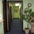 Zhen Acupuncture Healing Center in Newport Beach, CA with
