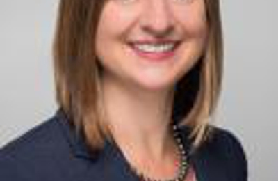 Edward Jones - Financial Advisor: Jennifer H Rappenecker - Kihei, HI