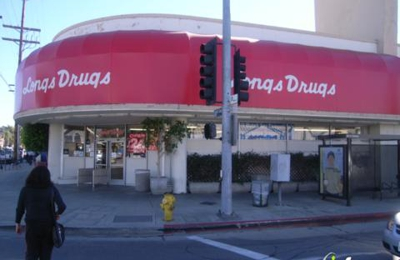 Laurel Canyon News - Studio City, CA