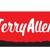 Terry Allen Plumbing & Heating