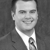 Edward Jones - Financial Advisor: Jared M Canterbury