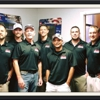 SOS Roofing & Construction