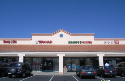 Mango Tours - Newark, CA