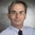Dr. Barry A Altshuler, MD