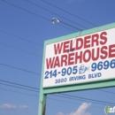 Welders