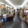 Charlie's Pawn Shop