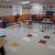 Munchkins Preschool