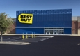 Best Buy - Salt Lake City, UT