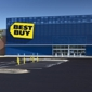 Best Buy - North Haven, CT