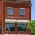 Mizzou Therapy Services-Cherry Hill