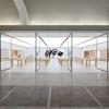 Apple Penn Square